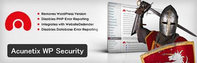 acunetix_wp_security