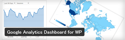 google_analytics_dashboard_for_wp