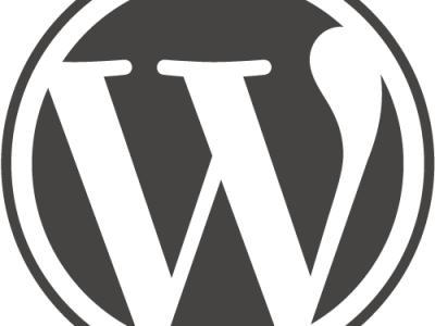 ローカル環境にIISでWordPressのマルチサイトを構築するときに手間取った所